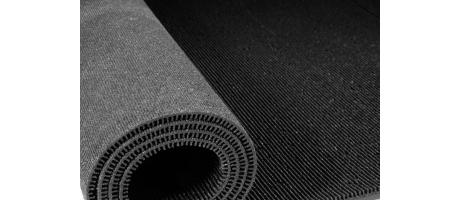 New Product - Anti-Slip Recycled Rubber Matting