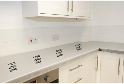 How To Protect A Kitchen