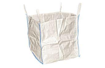 1/2 Tonne Bulk Bag
