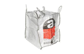 Proguard Asbestos Bulk Bag