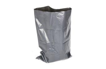 Proguard HD Large Rubble Sacks (Box of 100)