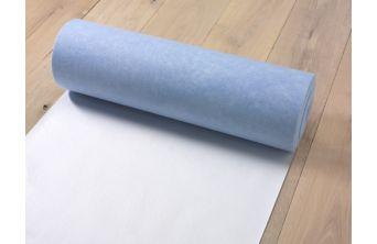 Proguard Breathable Protection Fleece