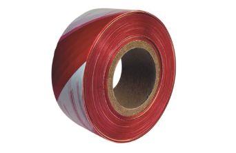 Proguard Non-Adhesive Barrier Tape