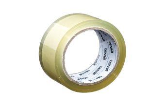 Proguard Parcel Tape