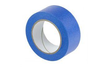 Proguard 14 Day Masking Tape