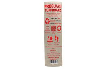Proguard Tuffboard™