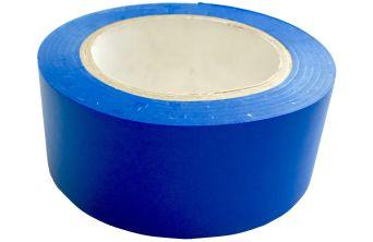 Proguard Polythene Tape