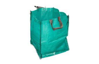 Proguard General Waste Bag