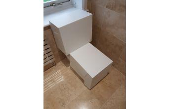 Proguard FR WC Protector