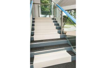 Proguard Stair Tread Protectors