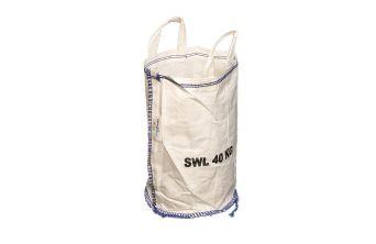 Proguard Scaffolders Bag