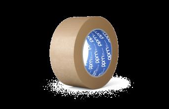 Proguard Tuffboard™ Tape
