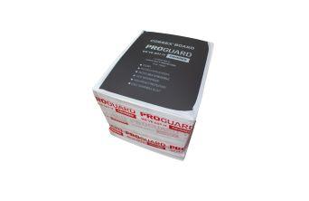 Proguard Correx® Pallet Cover Sheets