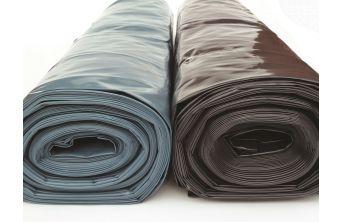 Damp Proof Membrane (1200gauge)