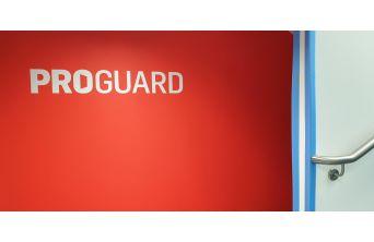 Proguard Foam Corner Protector