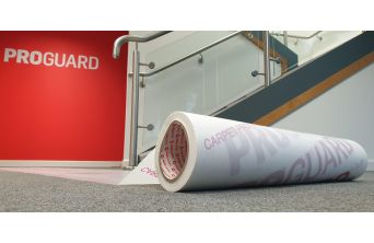 Proguard Premium FR Carpet Protection Film