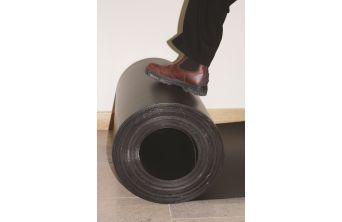 Proguard Protection Roll (Like Correx®)