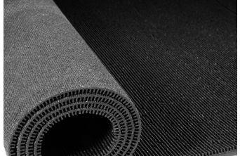 Proguard Anti-Slip Rubber Matting