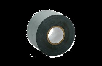 Proguard FR Tape
