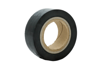 Proguard Ultra Low Tack Tape