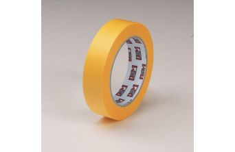 Proguard High Performance Low Tack Tape