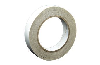 Proguard Double Sided Tape