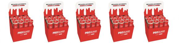 customise packaging